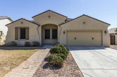 12825 N 140TH Drive, Surprise, AZ 85379 - MLS#: 5821858