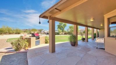 5032 W Saguaro Park Lane, Glendale, AZ 85310 - MLS#: 5821874