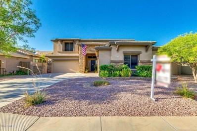 4662 E Firestone Drive, Chandler, AZ 85249 - MLS#: 5821875