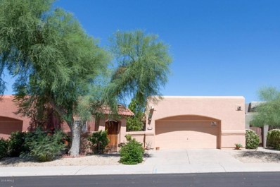 4518 E Wescott Drive, Phoenix, AZ 85050 - MLS#: 5821883