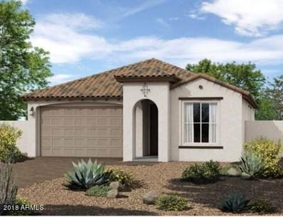 14360 W Aster Drive, Surprise, AZ 85379 - MLS#: 5821888