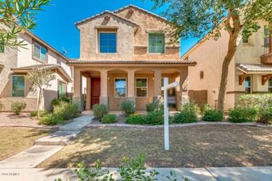 2185 S Sanders Drive, Gilbert, AZ 85295 - MLS#: 5821892