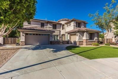 8636 N 182ND Drive, Waddell, AZ 85355 - MLS#: 5821894