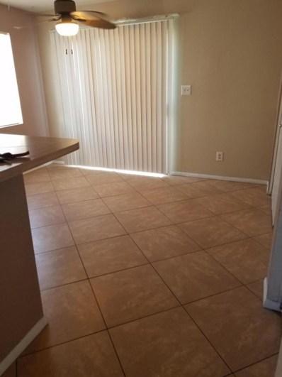 9020 W Highland Avenue Unit 121, Phoenix, AZ 85037 - #: 5821900