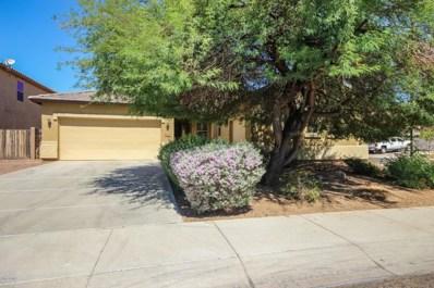 17572 W Marconi Avenue, Surprise, AZ 85388 - MLS#: 5821906