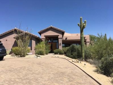 23217 N 94TH Place, Scottsdale, AZ 85255 - MLS#: 5821916