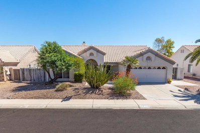24219 N 41ST Avenue, Glendale, AZ 85310 - MLS#: 5821930