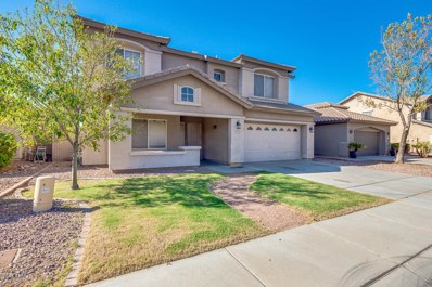 12253 W Washington Street, Avondale, AZ 85323 - MLS#: 5821931