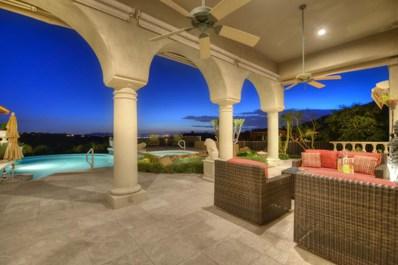 11397 E Betony Drive, Scottsdale, AZ 85255 - MLS#: 5821936