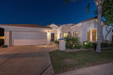 7799 E Via Casta --, Scottsdale, AZ 85258 - #: 5821937