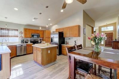 3936 W Questa Drive, Glendale, AZ 85310 - MLS#: 5821949