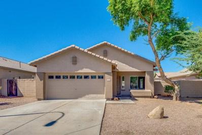 310 S 119 Drive, Avondale, AZ 85323 - MLS#: 5821954