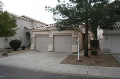 1355 W Wahalla Lane, Phoenix, AZ 85027 - MLS#: 5821959