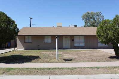 7320 N 37TH Avenue, Phoenix, AZ 85051 - #: 5821960