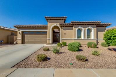 19574 E Walnut Road, Queen Creek, AZ 85142 - MLS#: 5821962