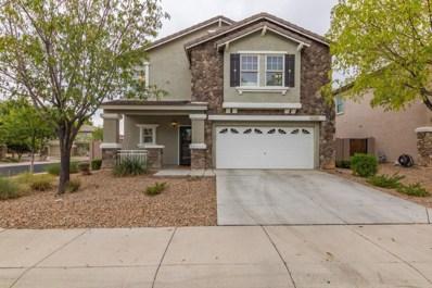 17137 W Rimrock Street, Surprise, AZ 85388 - MLS#: 5821964