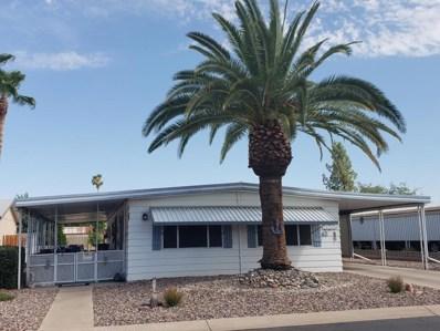 3450 E Grandview Road, Phoenix, AZ 85032 - MLS#: 5821967