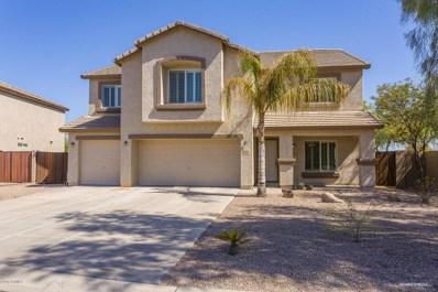 3362 E Morenci Road, San Tan Valley, AZ 85143 - MLS#: 5821974