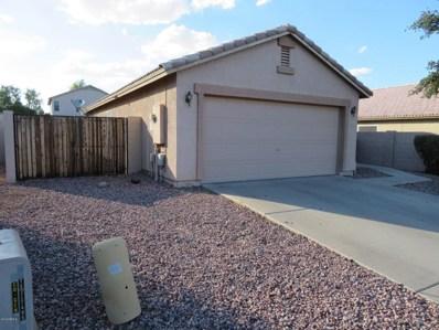 14626 N 153RD Court, Surprise, AZ 85379 - MLS#: 5821975