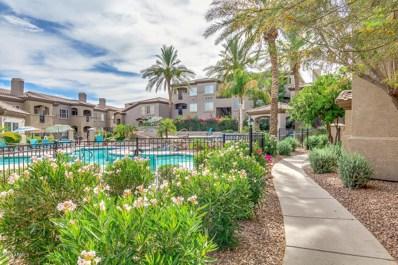 3236 E Chandler Boulevard Unit 1032, Phoenix, AZ 85048 - MLS#: 5821977