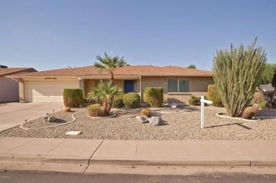 4712 E Elena Avenue, Mesa, AZ 85206 - MLS#: 5821979