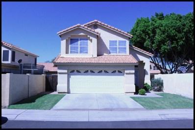 1836 N Stapley Drive Unit 93, Mesa, AZ 85203 - MLS#: 5821985