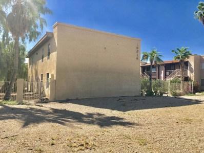 16216 N 31st Street, Phoenix, AZ 85032 - MLS#: 5821988