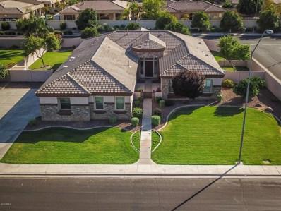 2933 E Indigo Street, Mesa, AZ 85213 - MLS#: 5821996