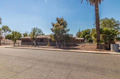 1220 N 27TH Street, Phoenix, AZ 85008 - MLS#: 5822009