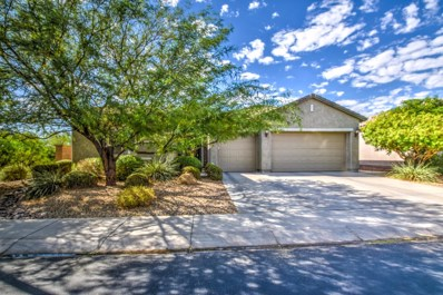 6229 W Yorktown Way, Florence, AZ 85132 - MLS#: 5822014