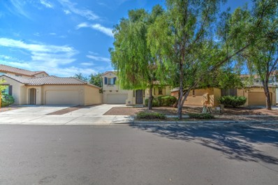 3727 E Sebastian Lane, Gilbert, AZ 85297 - MLS#: 5822016