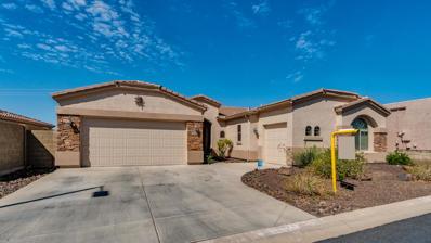 1248 N Bernard --, Mesa, AZ 85207 - MLS#: 5822017