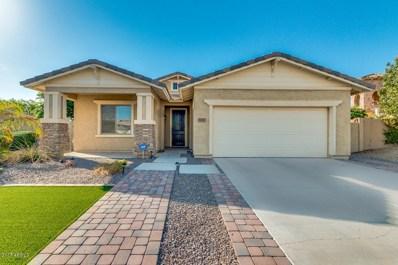 4046 E Clubview Drive, Gilbert, AZ 85298 - MLS#: 5822019