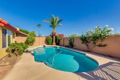 11121 E Becker Lane, Scottsdale, AZ 85259 - MLS#: 5822022