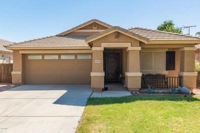 4269 E Rock Drive, San Tan Valley, AZ 85143 - MLS#: 5822023