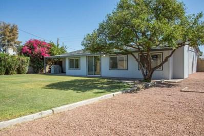 3908 N 86TH Street, Scottsdale, AZ 85251 - MLS#: 5822025