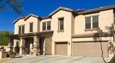 32015 N 15TH Drive, Phoenix, AZ 85085 - MLS#: 5822031