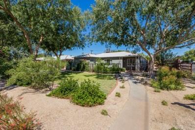 702 W Virginia Avenue, Phoenix, AZ 85007 - MLS#: 5822032