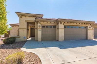 2009 N Rascon Loop, Phoenix, AZ 85037 - MLS#: 5822039