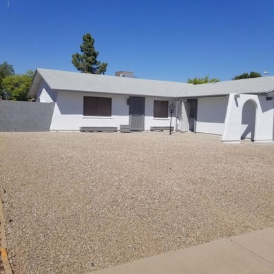 5250 W Port Au Prince Lane, Glendale, AZ 85306 - MLS#: 5822040