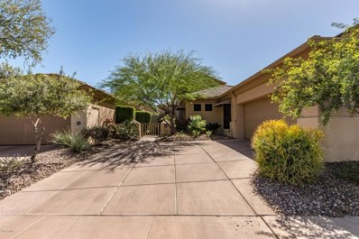 7705 E Doubletree Ranch Road Unit 45, Scottsdale, AZ 85258 - MLS#: 5822044