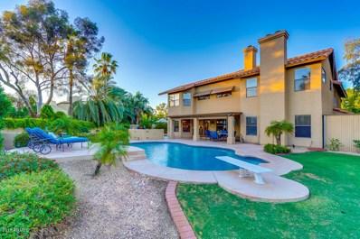 16420 N 51ST Street, Scottsdale, AZ 85254 - MLS#: 5822045