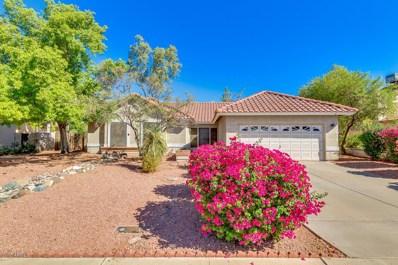 7514 W Sweetwater Avenue, Peoria, AZ 85381 - #: 5822058