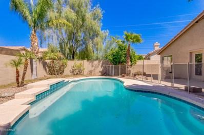 3850 N Lomond Circle, Mesa, AZ 85215 - MLS#: 5822062