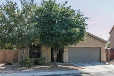 13873 N 159TH Drive, Surprise, AZ 85379 - MLS#: 5822063