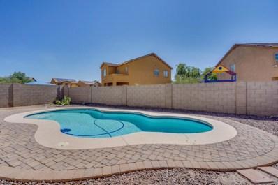 5013 W Novak Way, Laveen, AZ 85339 - MLS#: 5822064