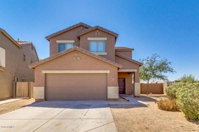36127 W Velazquez Drive, Maricopa, AZ 85138 - MLS#: 5822070