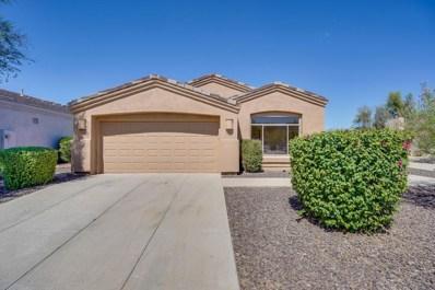 2042 E Valencia Drive, Phoenix, AZ 85042 - MLS#: 5822072