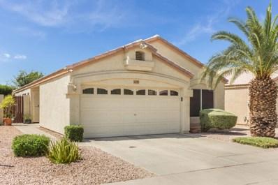 4329 E Campo Bello Drive, Phoenix, AZ 85032 - MLS#: 5822073