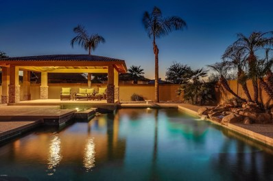 24208 N 53RD Avenue, Glendale, AZ 85310 - MLS#: 5822080